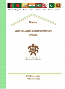 SAWEN Statute