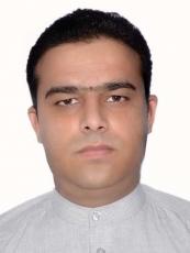 Mr. Jalaludin Naseri