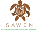 South Asia Wildlife Enforcement Network